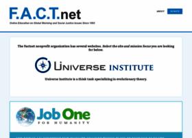 factnet.org