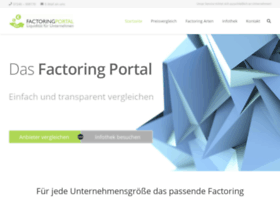 factoring-mittelstand.de