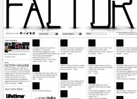 factorymagazine.com