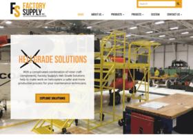 factorysupply.net