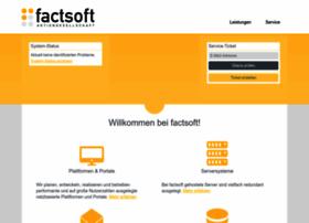 factsoft.de