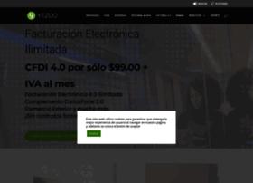 facturacionelectronica.cc