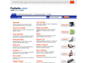 fadado.com