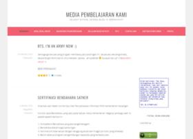 fafaahmad.wordpress.com