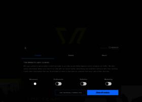 fagex.net