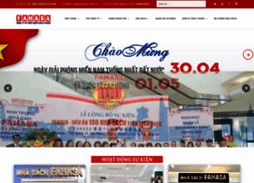 fahasasg.com.vn
