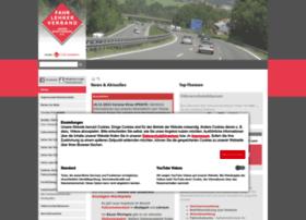 fahrlehrerverband-bw.de