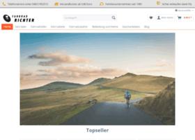 fahrrad-richter.de