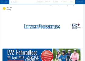 fahrradfest.lvz-online.de