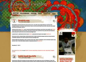 fahrurozi.wordpress.com