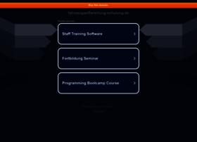 fahrzeugaufbereitung-schulung.de