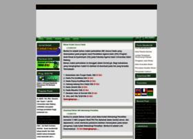 fai-unisma-malang.blogspot.com