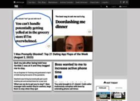 Failblog.org
