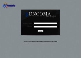 fain.uncoma.edu.ar