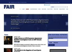 fair.org