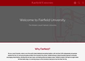fairfield.edu