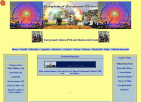 fairground-clickersptr.com