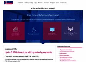 Fairinvestment.co.uk