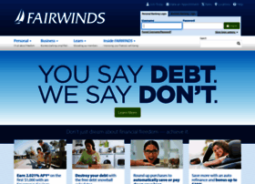 fairwinds.org