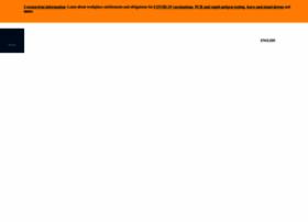 fairwork.gov.au