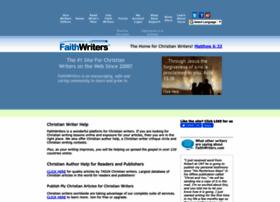Faithwriters.com