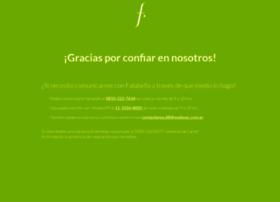 falabella.com.ar