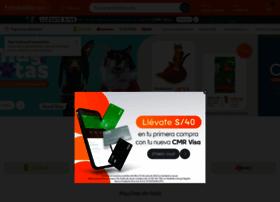 falabella.com.pe