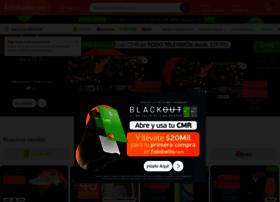 falabella.com
