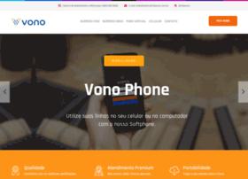 Falevono.com.br