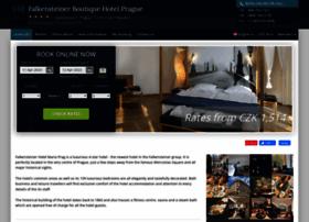 falkensteiner-maria-prag.h-rez.com