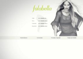 Fallabela.cl