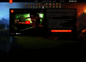 fallensword.com