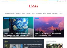 famaweb.com