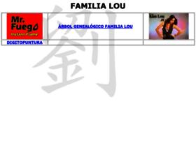 Familialou.com