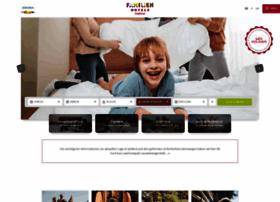 familienhotels.com