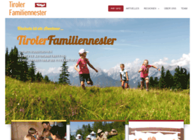 familiennester.tirol.at