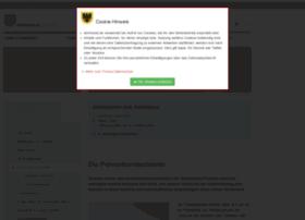 familienprojekt.dortmund.de
