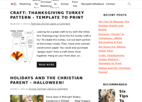 familiesonlinemagazine.com