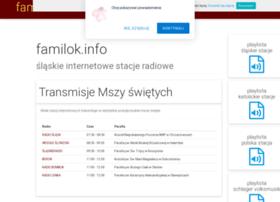 Familok.info