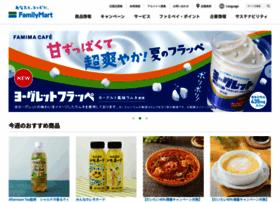 family.co.jp