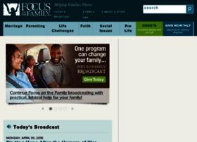 family.org