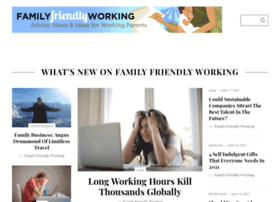 familyfriendlyworking.co.uk