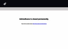 familymatterstv.com
