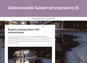 Familyservicephoto.pl