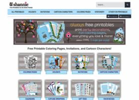 familyshoppingbag.com