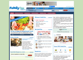 familytime.com