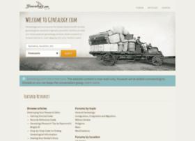 Familytreemaker.genealogy.com