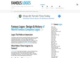 famouslogos.org