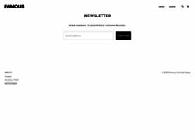 famoussas.com