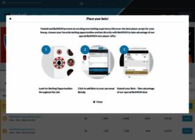 Fanball.com